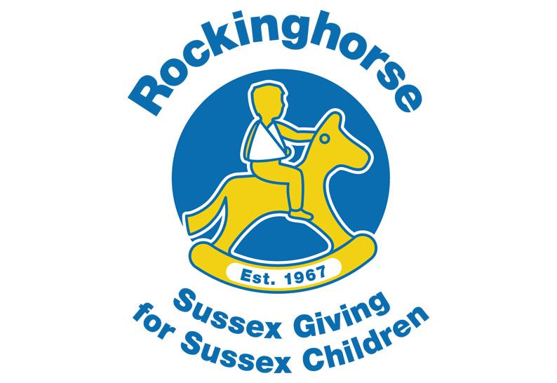 BHEAA - Rocking Horse Charity